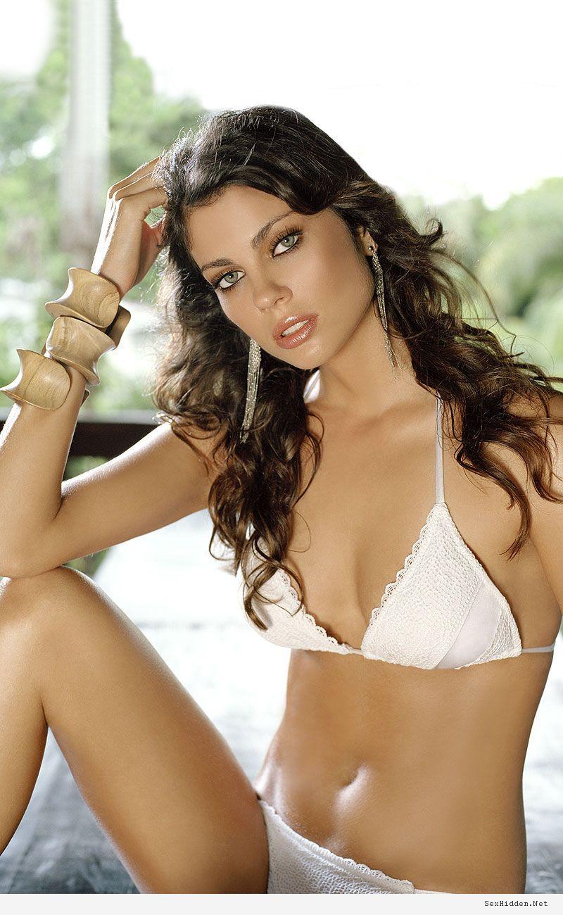 752 Miss Universal