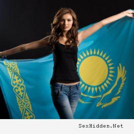 Miss Universe Kazakhstan 2013