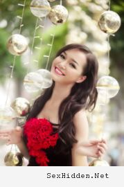 Vietnamese-USA-Girls1