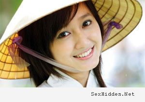 Vietnamese Women Dating Tips