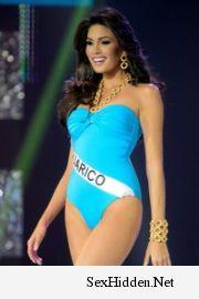 Miss Universal : Gabriela Isler Pictures | Barnorama : Gabriela Isler Miss Universe 2013, Gabriela Isler