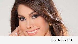 Miss Universal : Gabriela Isler Gabriela Isler es la nueva Miss Venezuela : Gabriela Isler Miss Universe 2013, Gabriela Isler