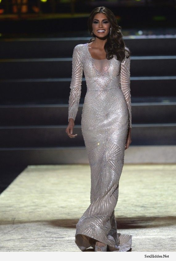 Miss Universal : Gabriela Isler Miss Univers 2013 : Miss Venezuela Gabriela Isler : Gabriela Isler Miss Universe 2013, Gabriela Isler