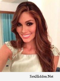 Miss Universal : (VTC News)- Hoa hậu hoàn vũ 2013 Maria Gabriela Isler sở hữu thân hình cực chuẩn với số đo 3 vòng 90-60-90 nóng bỏng. Tân Hoa hậu hoàn vũ … : Gabriela Isler Miss Universe 2013, Gabriela Isler
