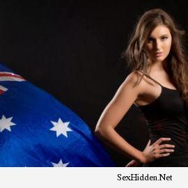 Miss Universal : Miss Universe Australia 2013