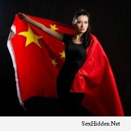 Miss Universal : Miss Universe China 2013