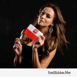 Miss Universal : Miss Universe Poland 2013