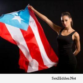 Miss Universal : Miss Universe Puerto Rico 2013
