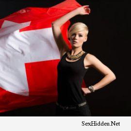 Miss Universal : Miss Universe Switzerland 2013