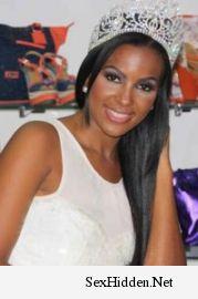 Miss Universal : Stefanie Guillen Evangelista es Miss Aruba, que tiene 24 años de edad … Miss Universe 2013, Stefanie Guillen Evangelista