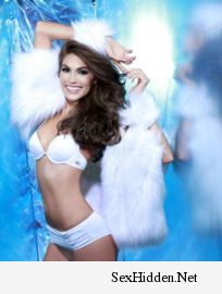 Miss Universal : Gabriela Isler November 18, 2013 at 11:09AM Miss Universe 2013, Gabriela Isler