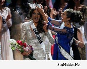 Miss Universal : Gabriela Isler : Gabriela Isler Miss Universe 2013, Gabriela Isler