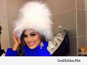 Miss Universal : Suben los puntos de María Gabriela Isler en Miss Universo | El Diario … : Gabriela Isler Miss Universe 2013, Gabriela Isler