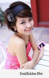Beautiful | Ngắm series anh hotgirl My Vân nào http://ift.tt/1dcHvhe o:)